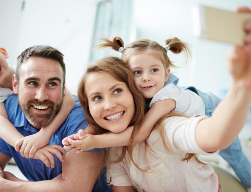 Le choix d'une assurance privée santé pour l'étranger