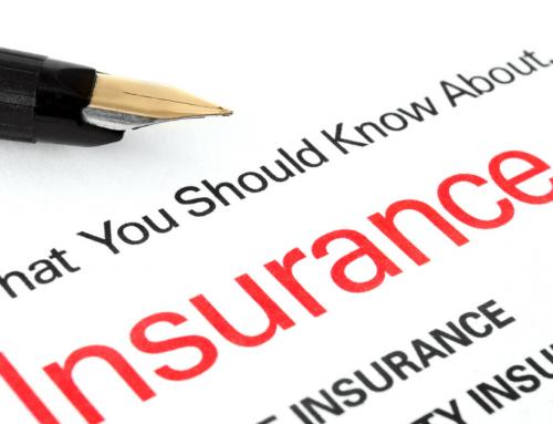 L'assurance santé aux USA : à quel prix ?