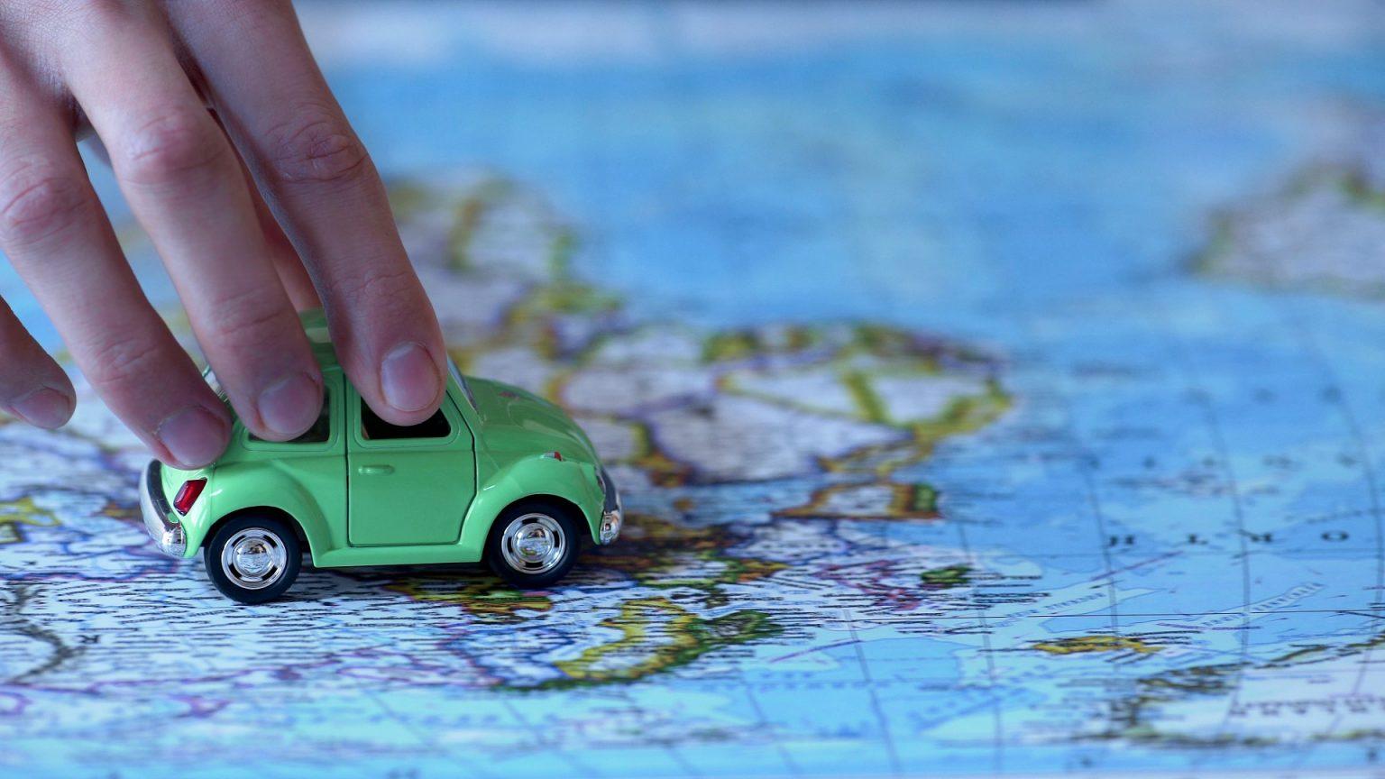 assurance-depart-etranger