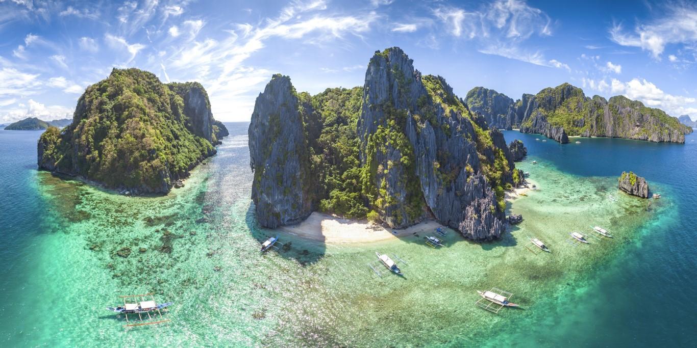assurance-expat-thailande