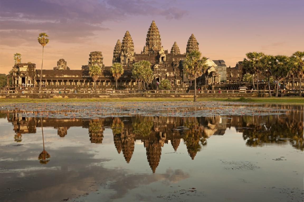 assurance-expatrie-cambodge