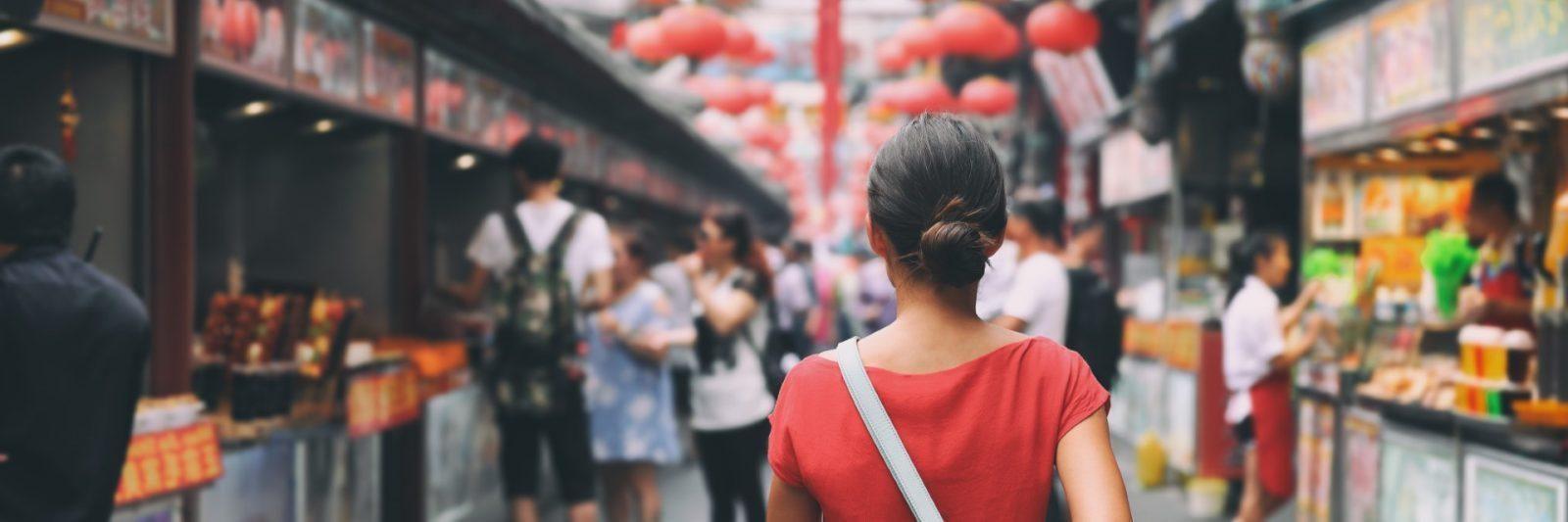 assurance-expatrie-chine