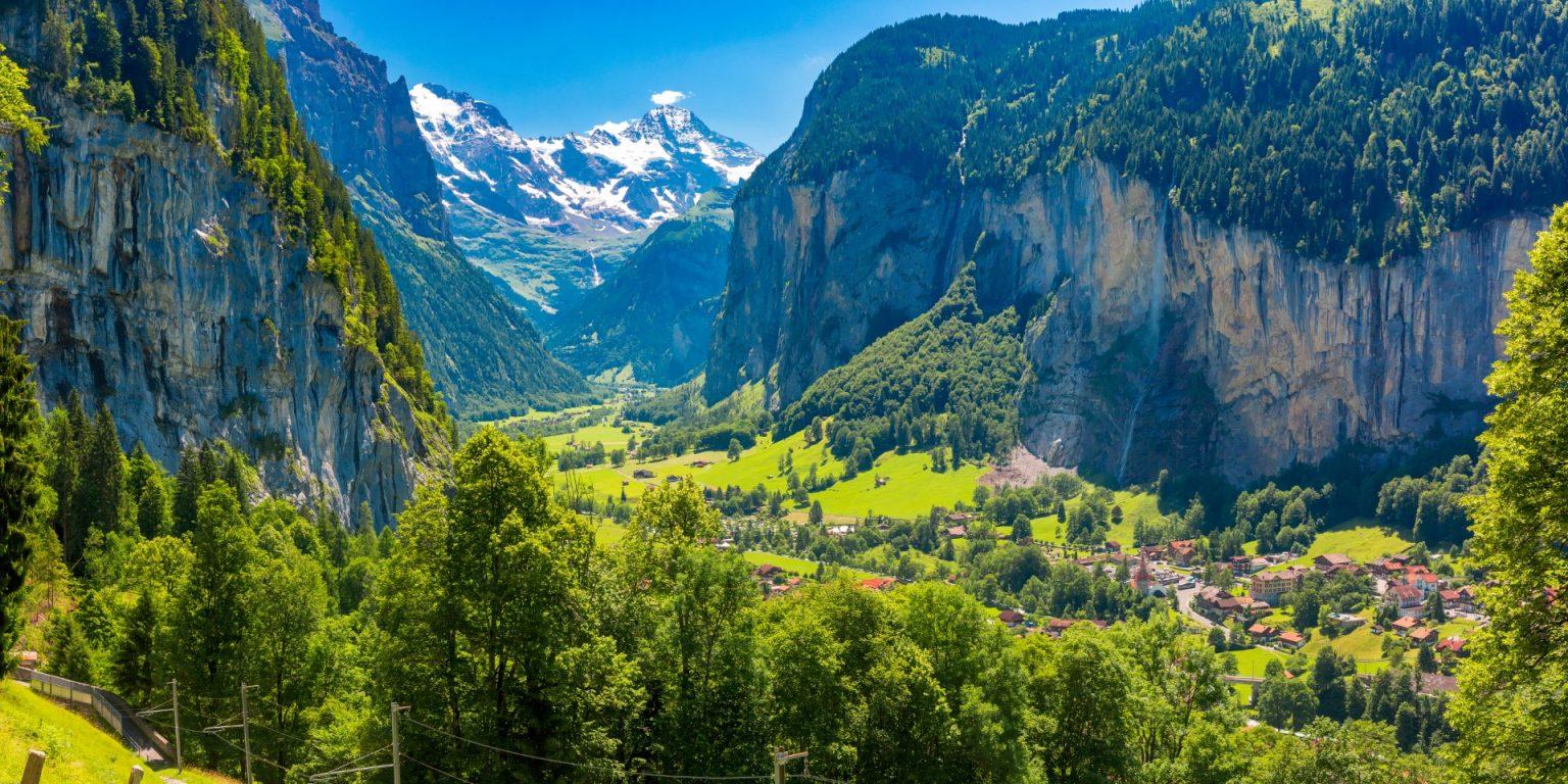 assurance-expatrie-suisse
