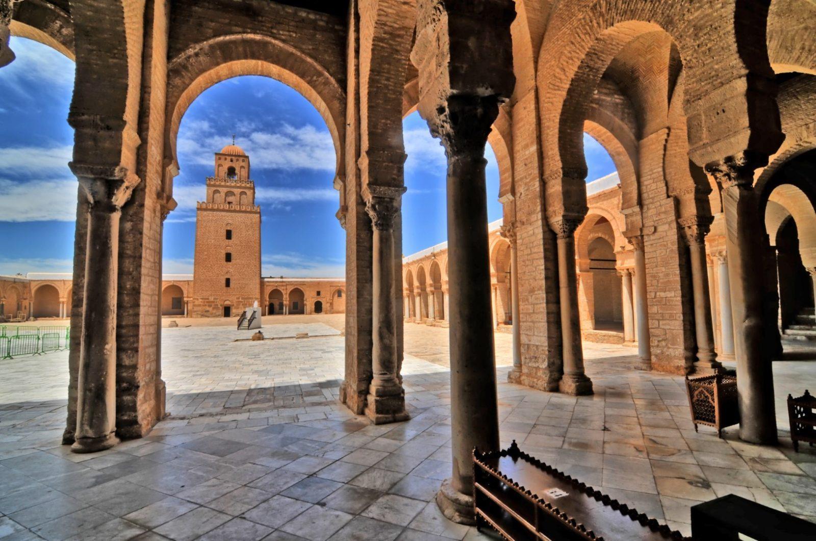 assurance-expatrie-tunisie