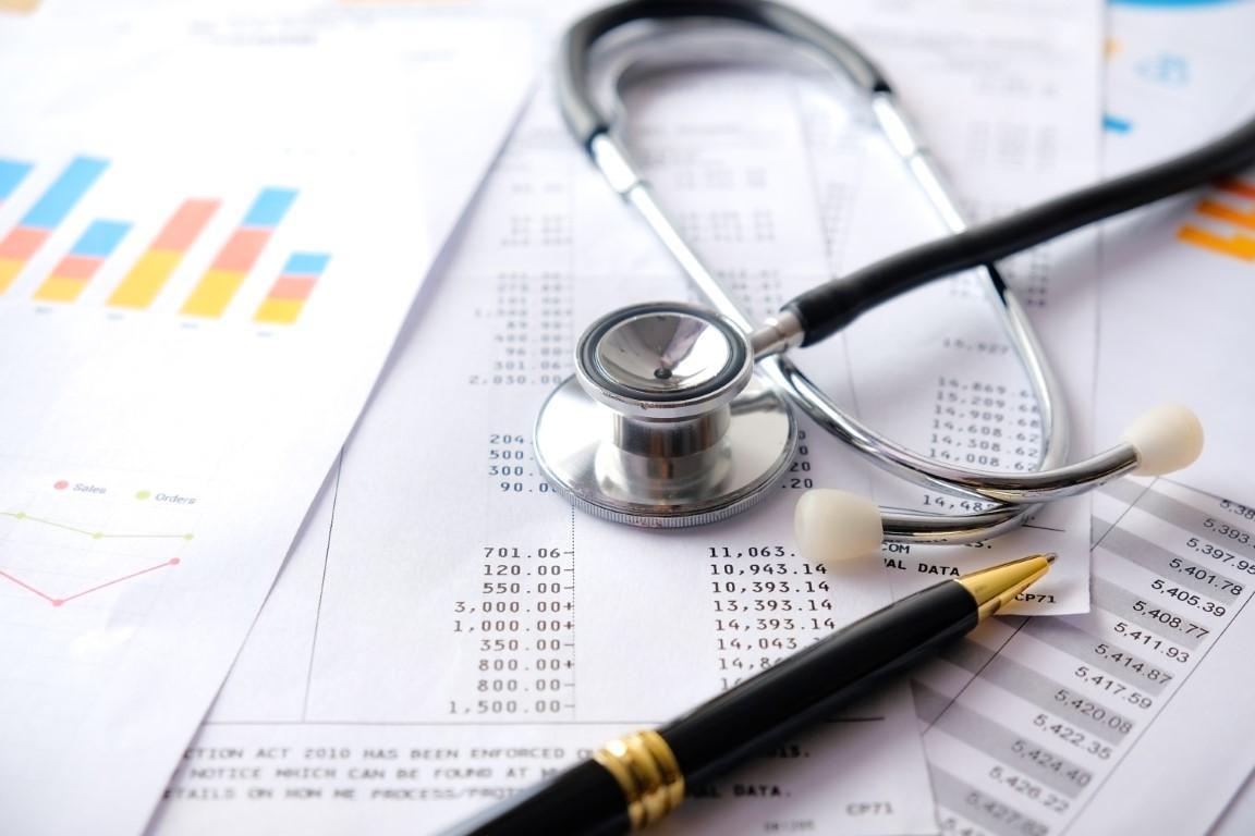 assurance-frais-medicaux-etranger