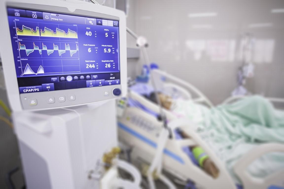 assurance-hospitalisation-thailande