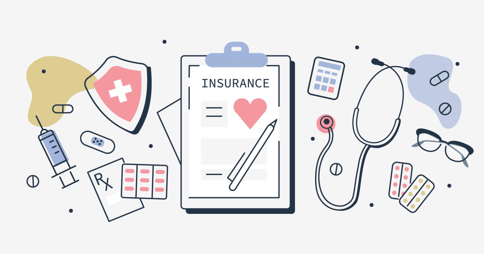 assurance-maladie-privee-etranger