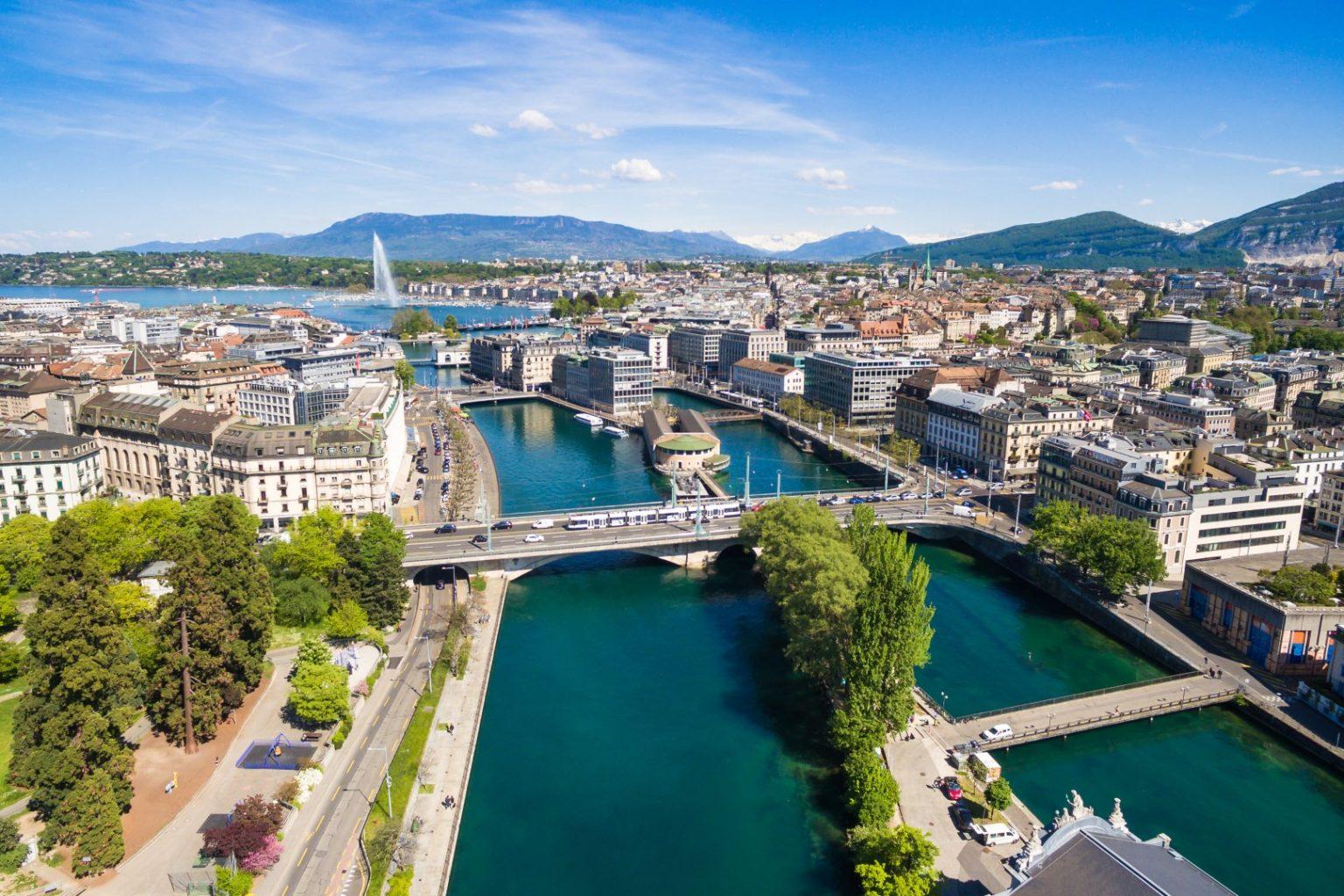 assurance-maladie-suisse-etranger