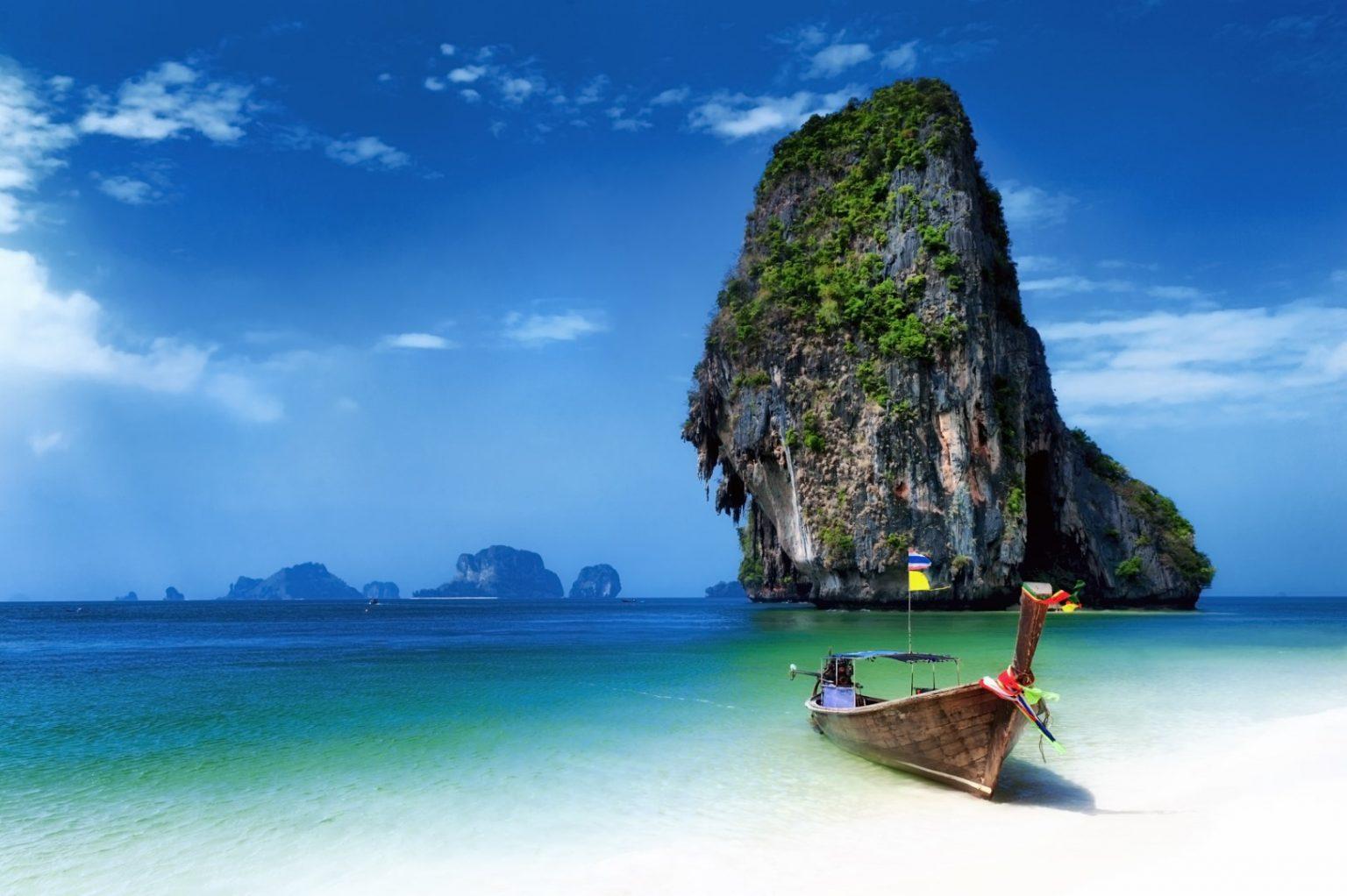 assurance-maladie-thailande