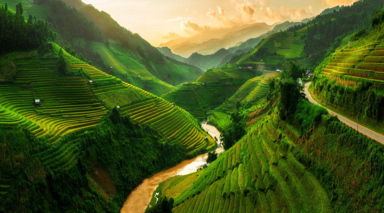 assurance-maladie-vietnam