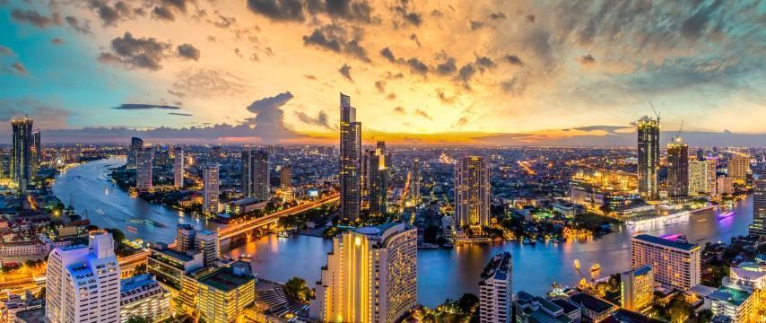 assurance-maladie-voyage-thailande