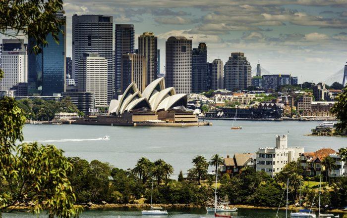 assurance-medicale-australie