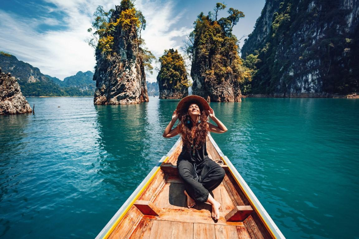 assurance-partir-thailande