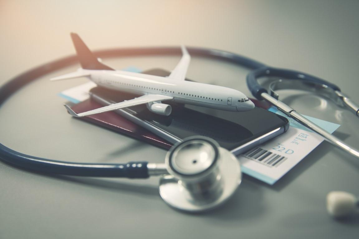 assurance-rapatriement-expatries