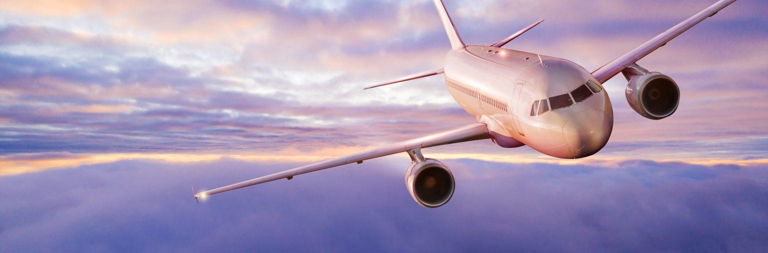 assurance-rapatriement-international
