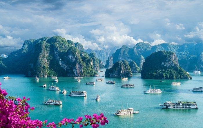assurance-rapatriement-vietnam