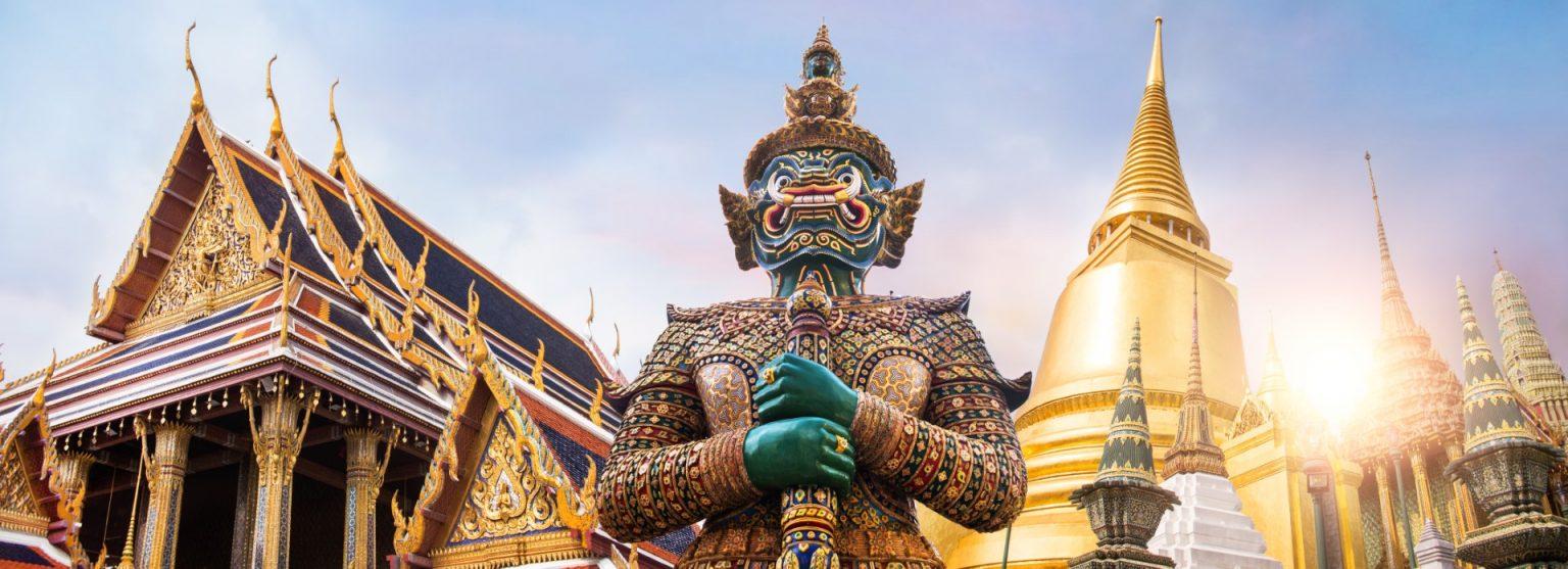 assurance-sante-expatrie-thailande