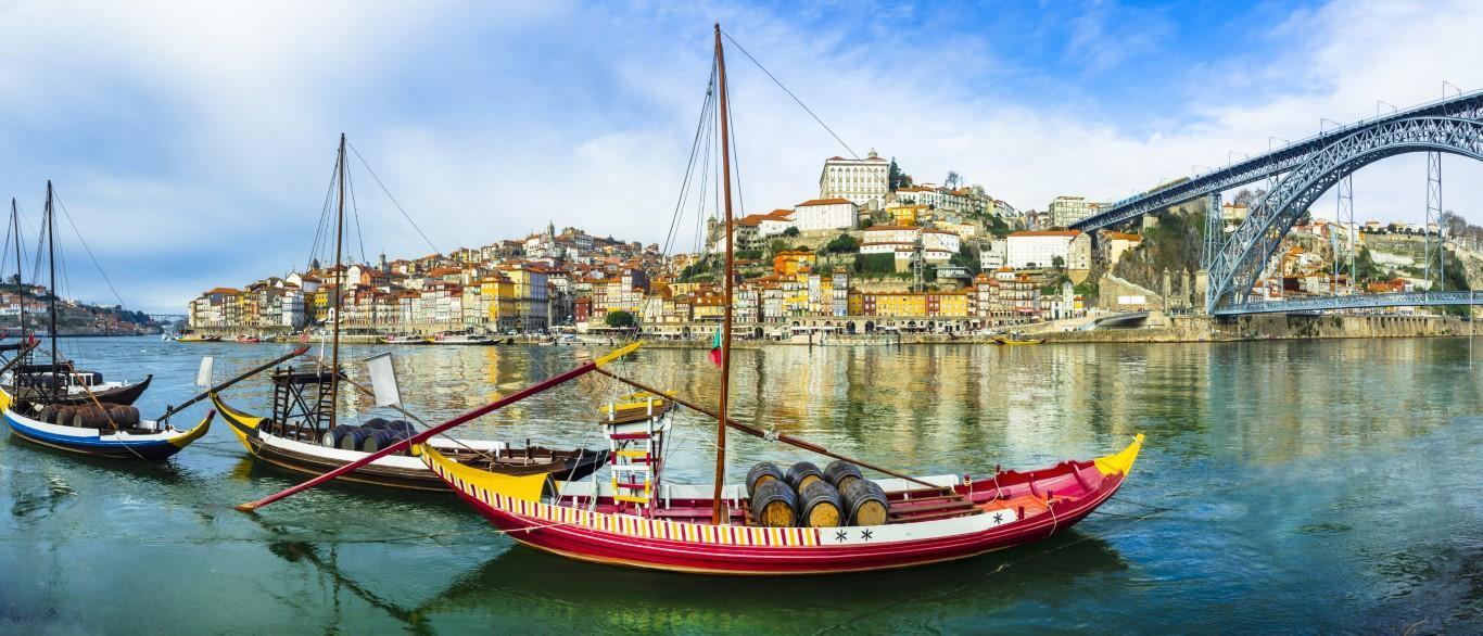 assurance-sante-portugal