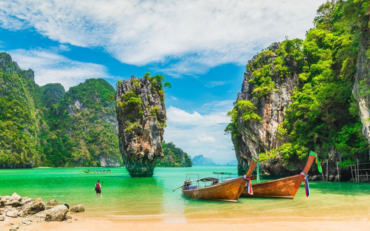 assurance-sante-thailande