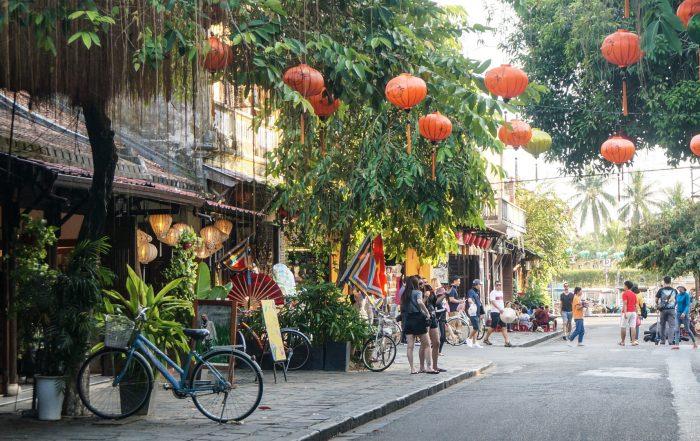 assurance-sante-vietnam