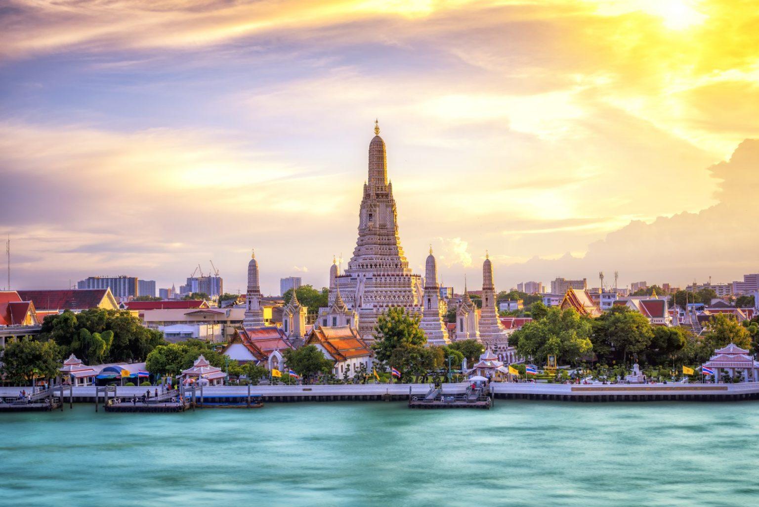 assurance-sante-voyage-thailande
