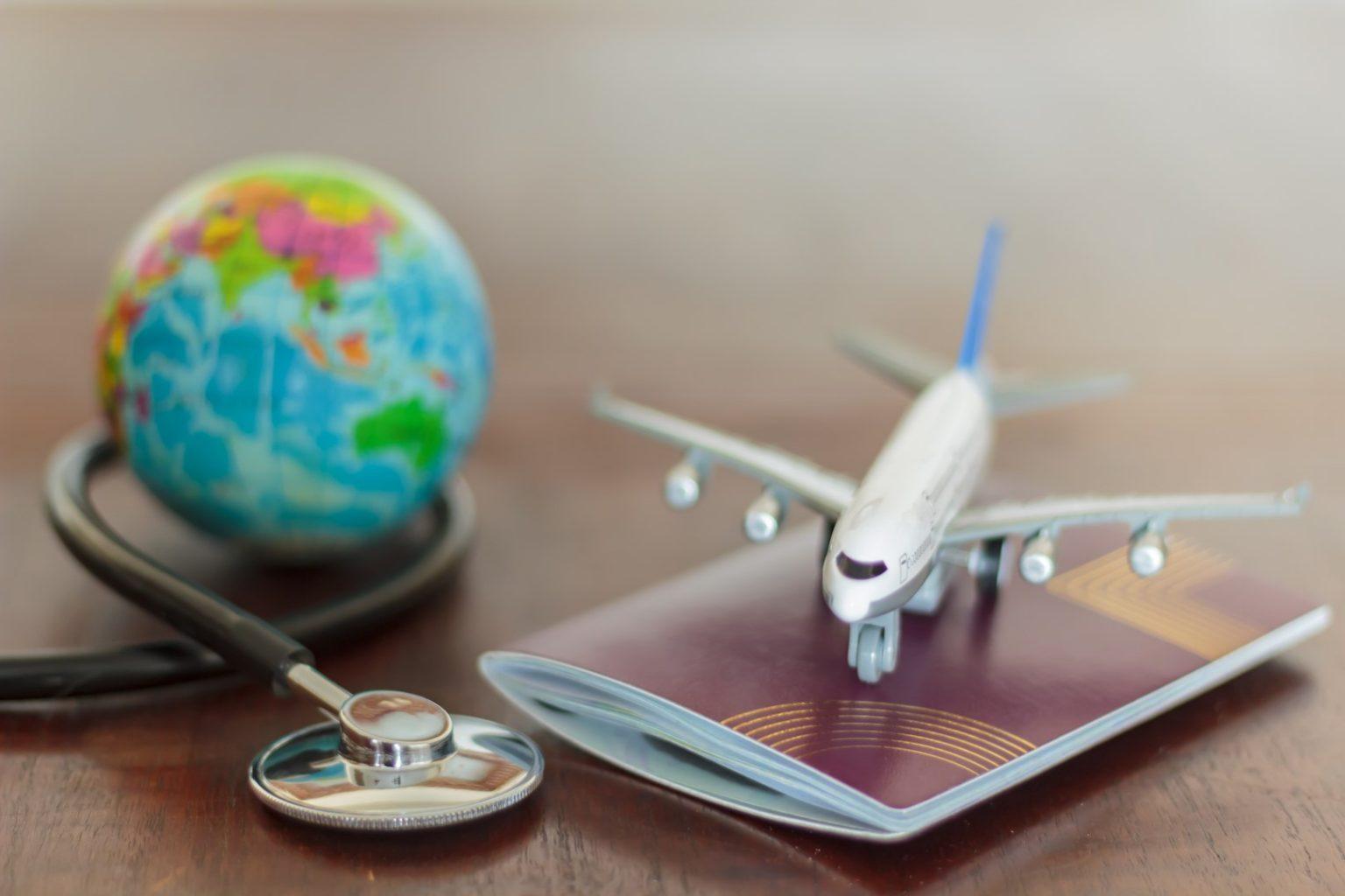 assurance-voyage-expatrie