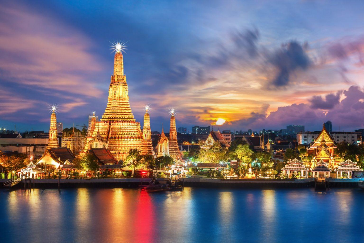 assurance-voyage-thailande