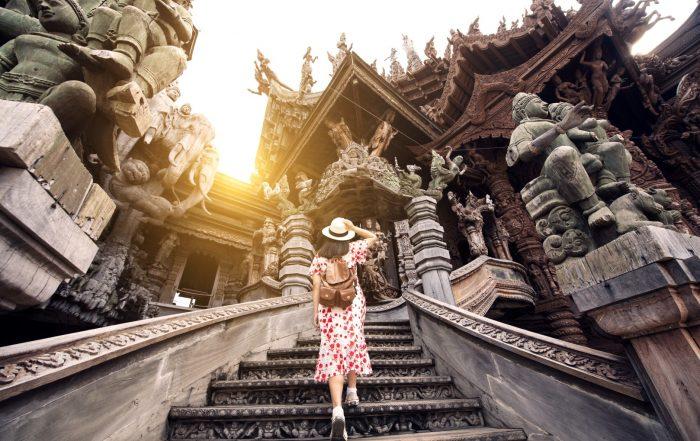 combien-coute-assurance-maladie-thailande