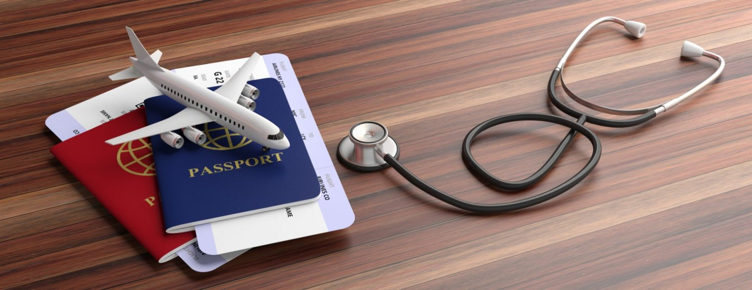 expatrie-assurance-maladie