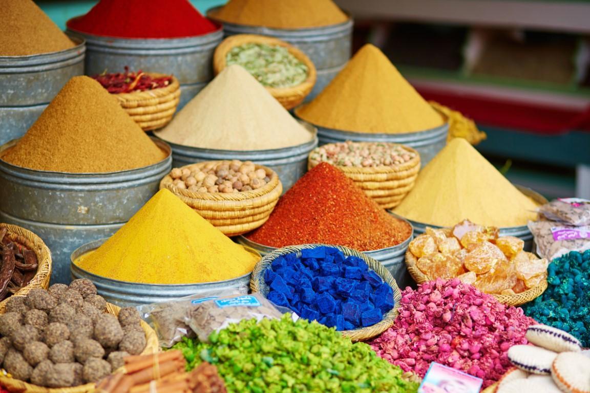 assurance-internationale-maroc