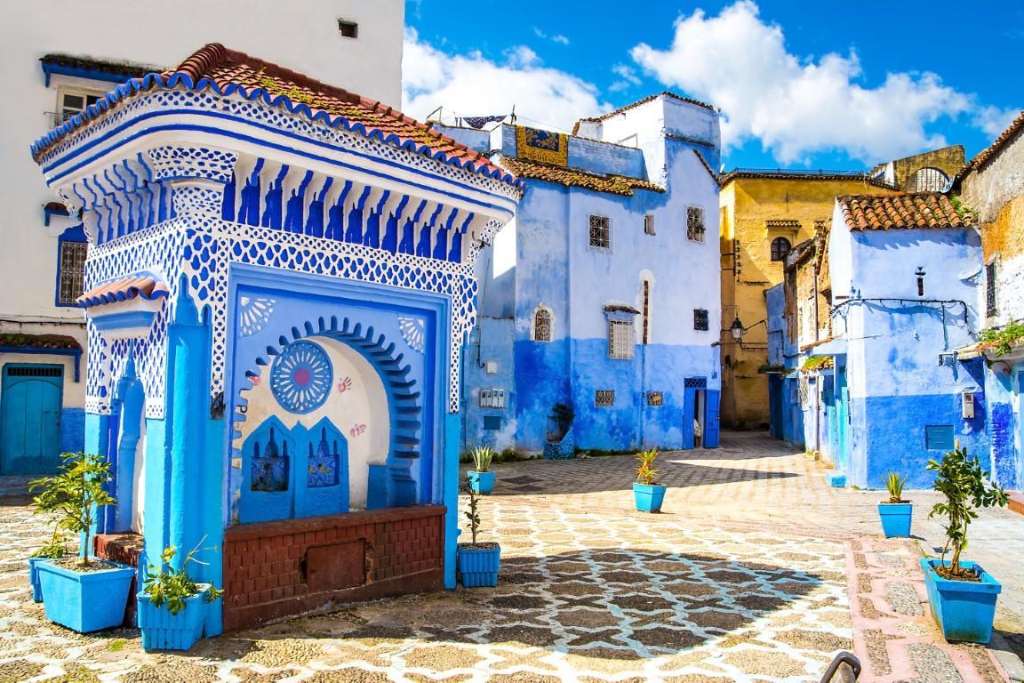 assurance-rapatriement-maroc-prix