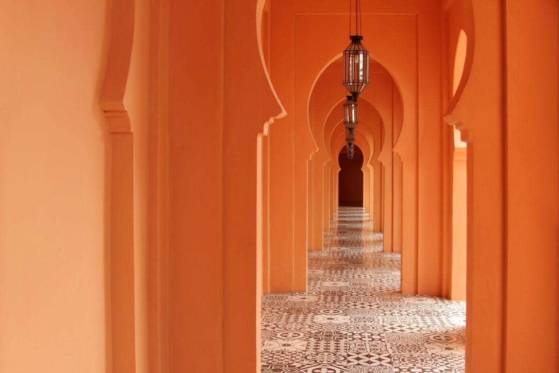 assurance-rapatriement-maroc