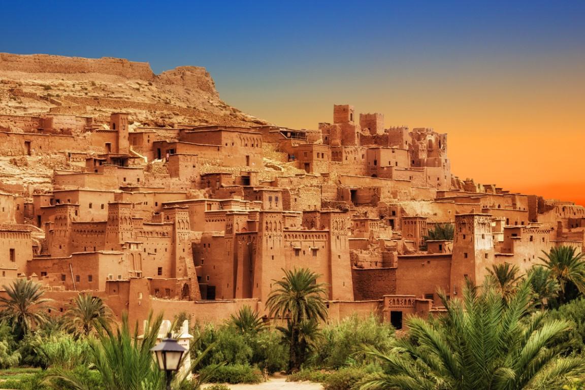 assurance-sante-internationale-maroc