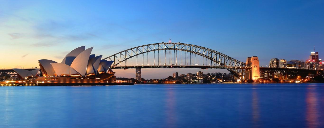 comparatif-assurance-pvt-australie