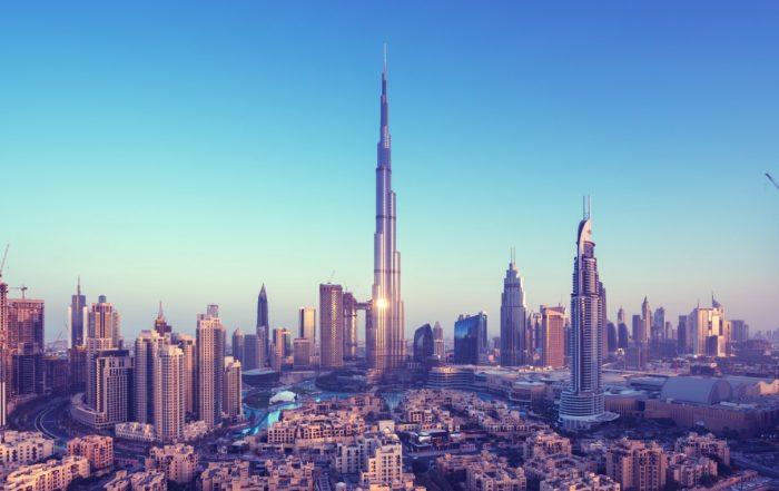 sante-emirats-arabes-unis