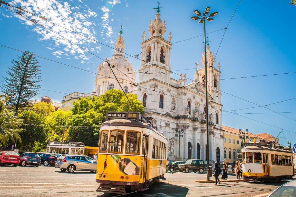 assurance-maladie-privee-portugal
