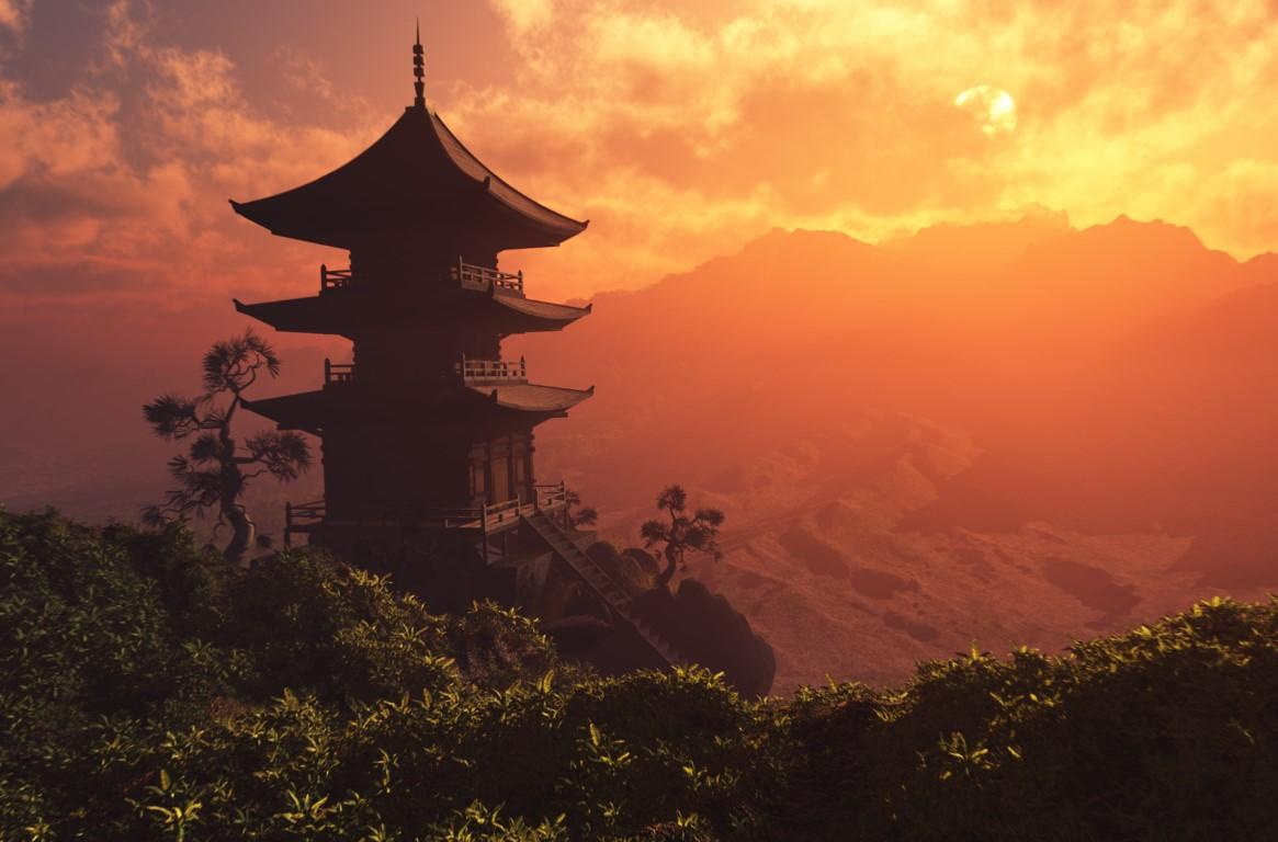 assurance-maladie-voyage-chine