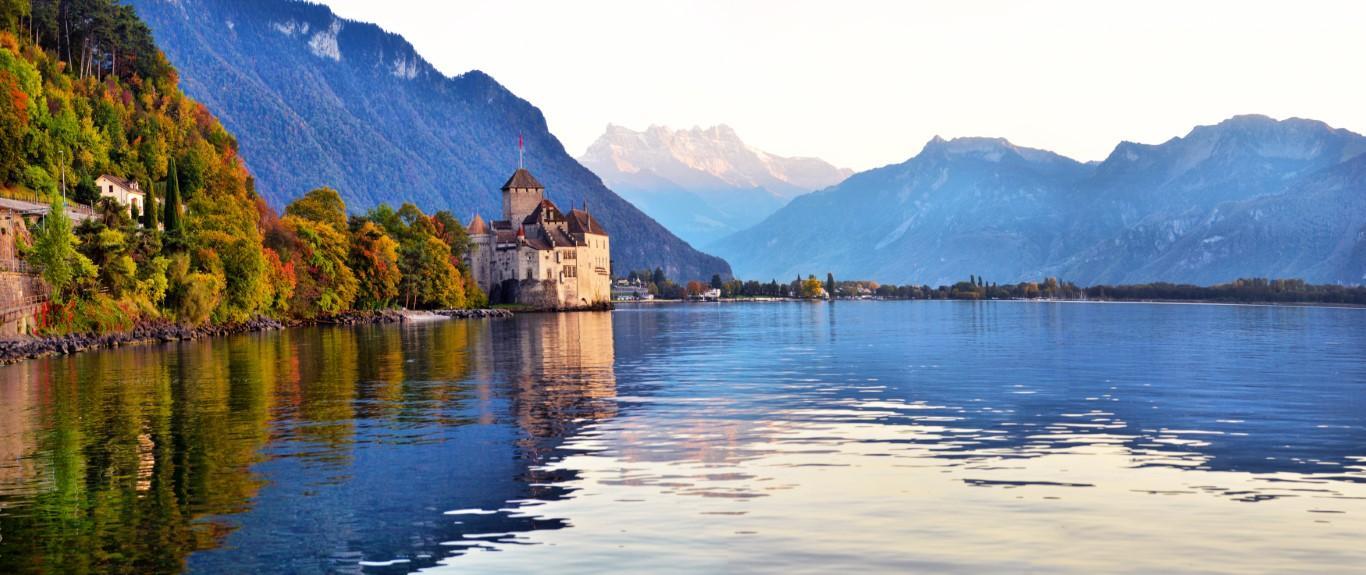 assurance-sante-suisse
