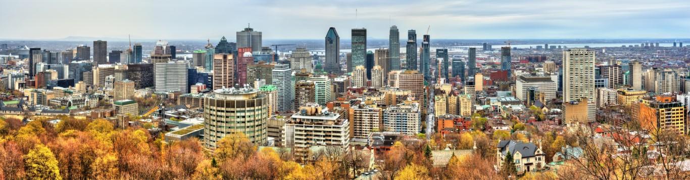 assurance-médicale-privée-Montréal