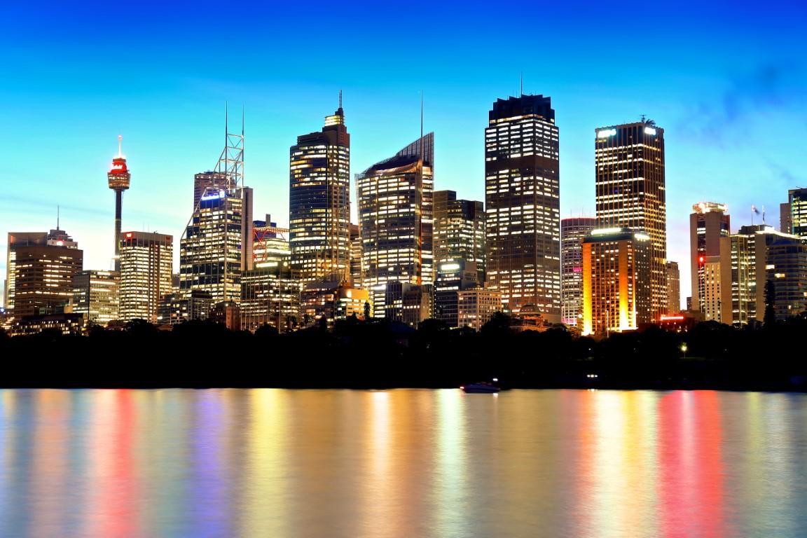 Quelle assurance choisir pour s'expatrier en Australie ?