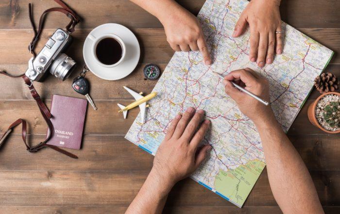 assurance-santé-internationale-voyage