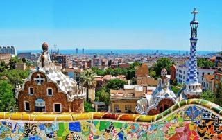 assurance-expatrié-Espagne