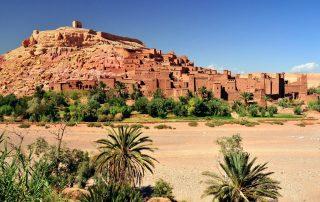 assurance-medicale-internationale-soins-rapatriement-Maroc