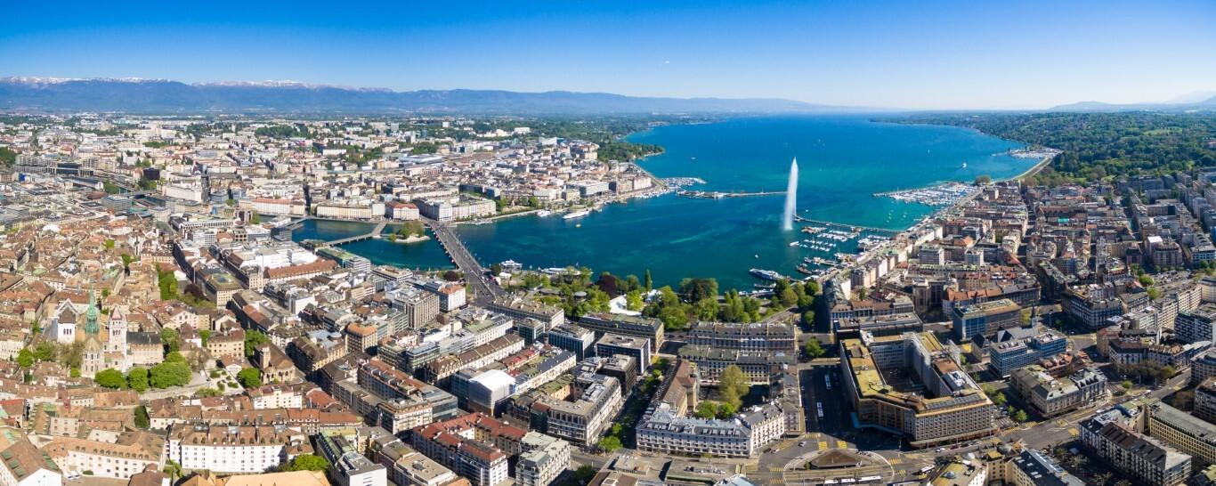suisse-assurance-maladie