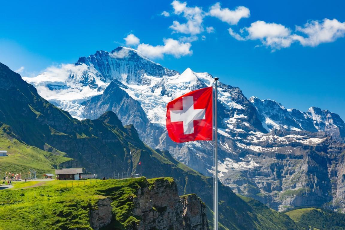 assurance-maladie-expatrie-suisse