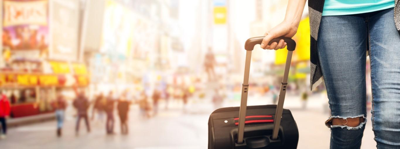 avantages-expatriation