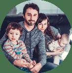 Famille Fabre