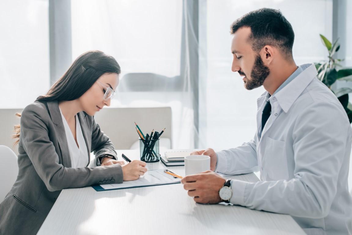assurance-maladie-france-expatries