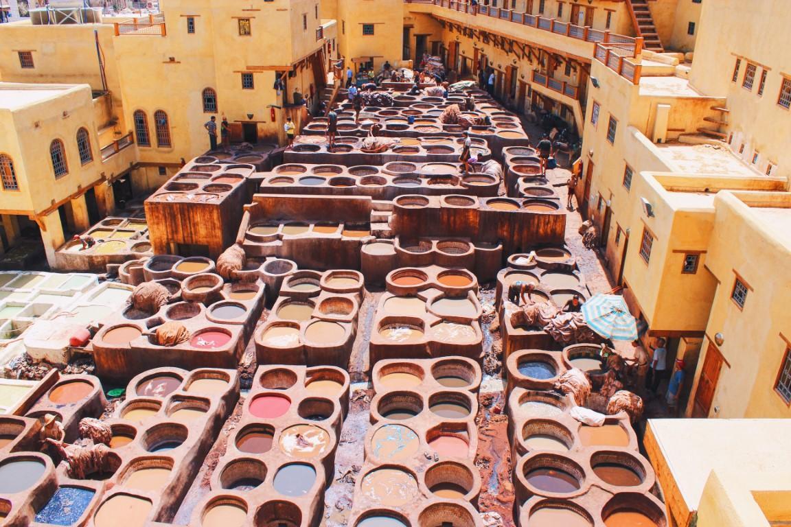expatrier-maroc