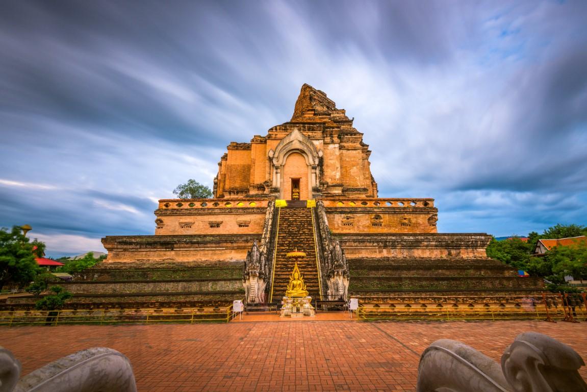 expatrier-thailande